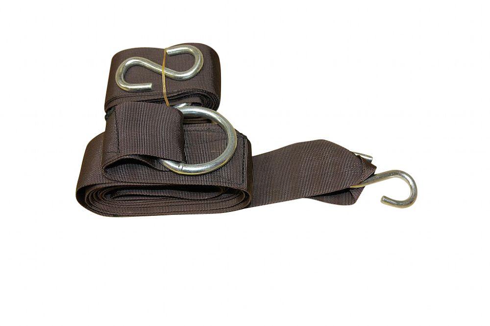 kit de fixation pour hamac kit de fixation pour fauteuil. Black Bedroom Furniture Sets. Home Design Ideas