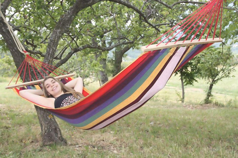 comment accrocher un hamac sans arbre hamac cacoon with comment accrocher un hamac sans arbre. Black Bedroom Furniture Sets. Home Design Ideas