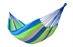 hamac et fauteuil suspendu avec ou sans support vente en ligne. Black Bedroom Furniture Sets. Home Design Ideas