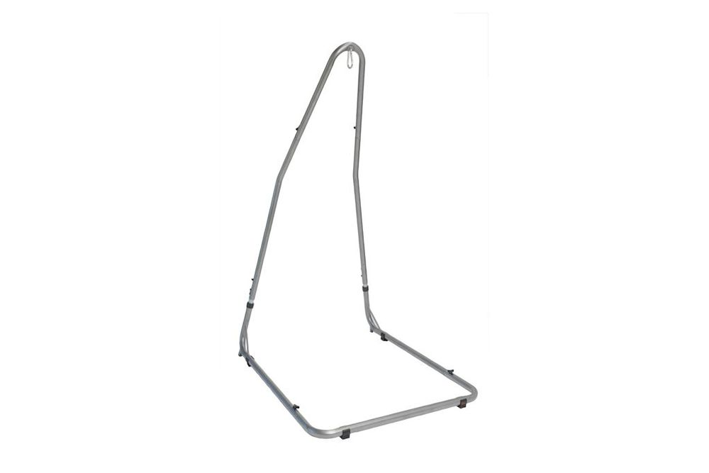 Support hamac chaise en m tal - Support hamac chaise ...