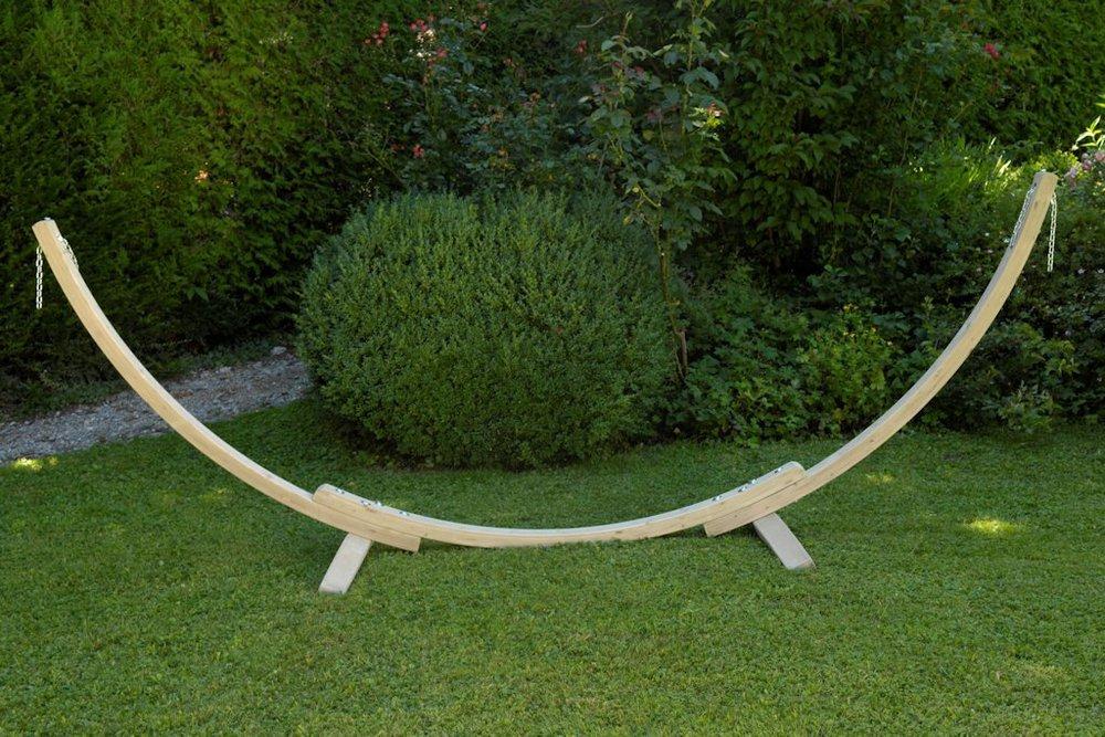 support bois solo. Black Bedroom Furniture Sets. Home Design Ideas
